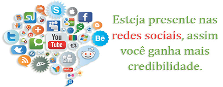 agencia-de-marketing-digital-credibilidade-nas-redes-sociais