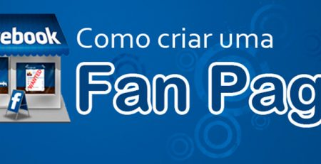 Agencia de Marketing Digital Criação de Fan Page
