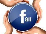 agencia-de-marketing-digital-fanpage-marca