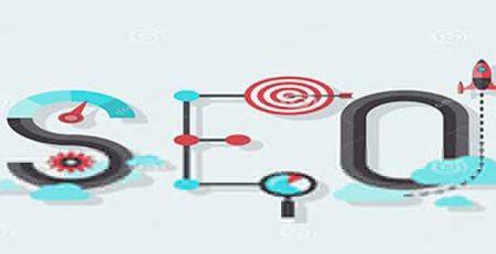 Agencia de Marketing Digital em SP Estrategias de Posicionamento SEO