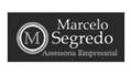 Marcelo Segredo Assessoria