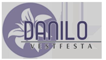 Danilo VestFesta