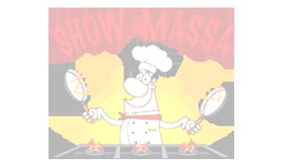 Show Massa