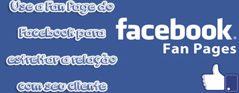 agencia-de-marketing-digital-crie-fanpage-para-conversar-com-seus-clientes
