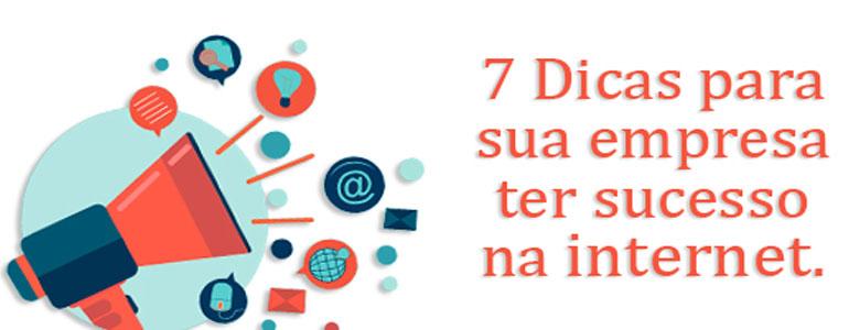 Agencia de Marketing Digital em Sp Geração Interativa Estrategias de Marketing Digital Adword