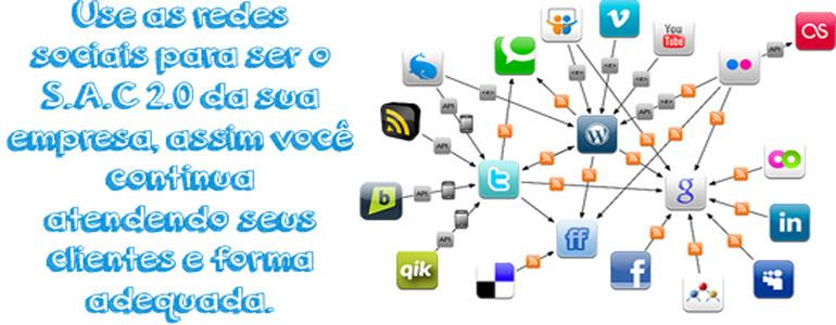 agencia-de-marketing-digital-redes-sociais-e-seu-sac-2-0
