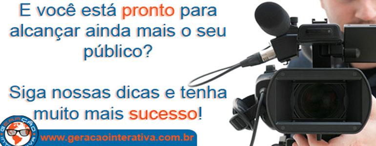 agencia-de-marketing-digital-siga-nossas-dicas-de-video-marketing