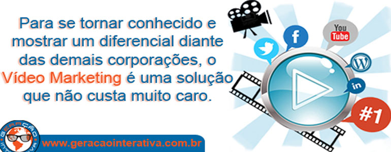 Agencia de Marketing Digital em Sp Estratégias de Marketing Digital