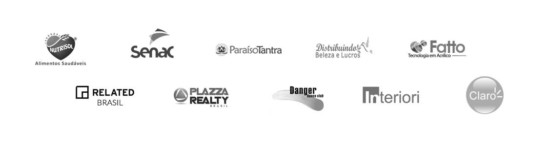 Agência de Marketing Digital em São Paulo