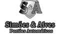 Simões e Alves
