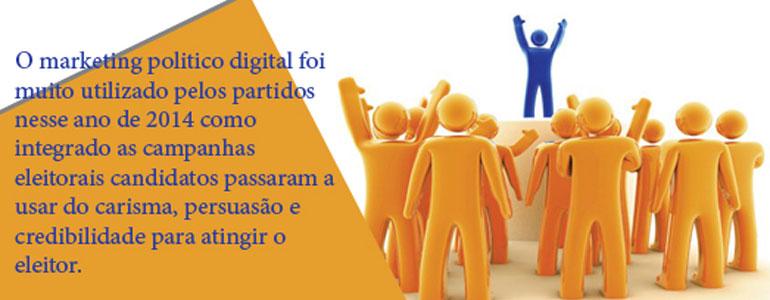 agencia-de-marketing-digital-carisma-e-persuasao
