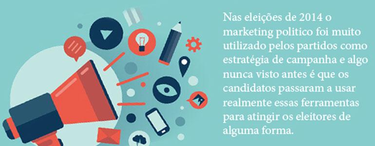 agencia-de-marketing-digital-marketing-politico