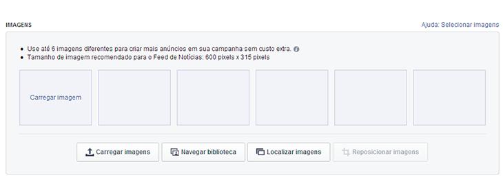 Colocando-Imagens-No-Facebook-ADS