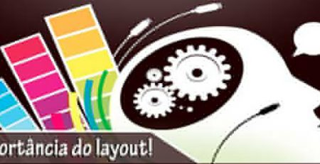 Agencia de Marketing Digital em SP Criação de Sites Responsivos