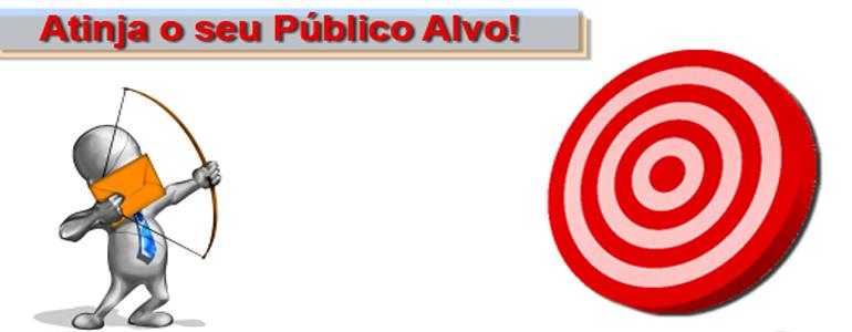 agencia-de-marketing-digital-atingindo-o-publico-alvo