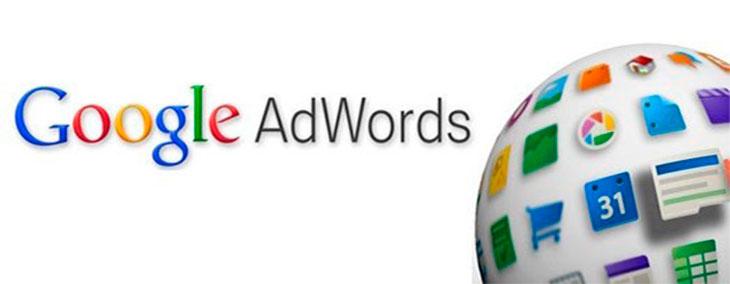 Quer fazer campanhas no Google Adwords? Nós podemos te ajudar!