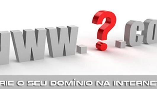 Agencia de Marketing Digital em Sp Geração Interativa Estrategias de Marketing Digital Registre Seu Domínio