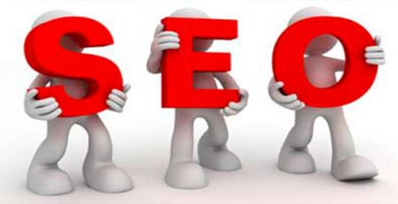 Agencia de Marketing Digital Estratégias de Marketing Digital SEO