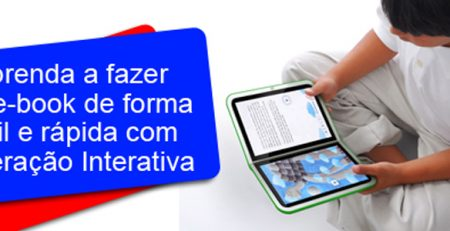 Agencia de Marketing Digital em Sp Geração Interativa Estratégias de Marketing Digital - Ebook