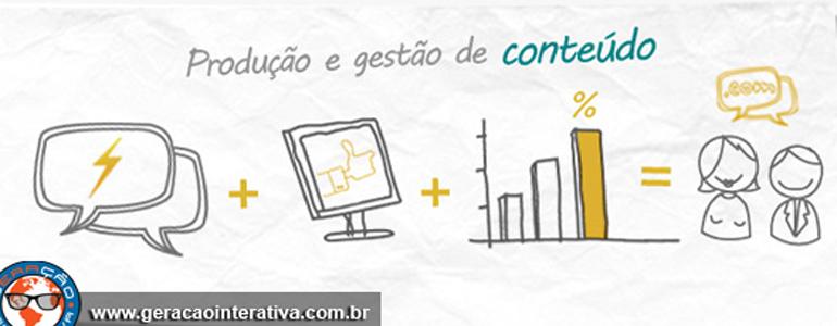 agencia-de-marketing-digital-conteudo-exclusivo