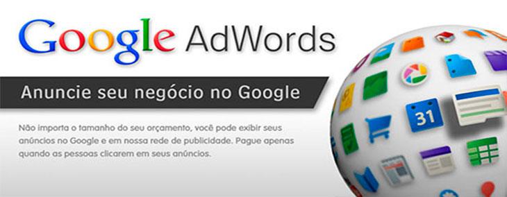 Aprenda agora a fazer ótimas campanhas no Google Adwords!