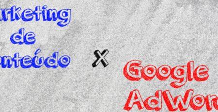 Agencia de Marketing Digital em Sp Estratégias de Marketing Digital SEO x Adwords
