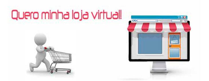 Agencia de Marketing Digital em Sp Estratégias de Marketing Digital Criação de Loja Virtual