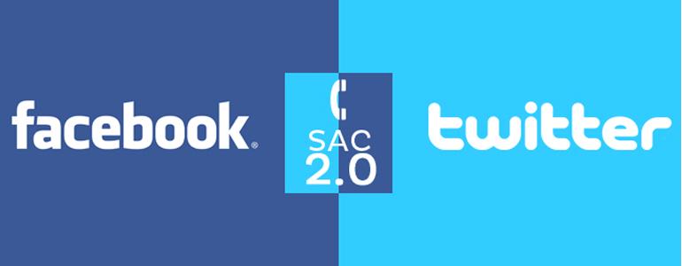 agencia-de-marketing-digital-o-que-deve-ser-feito