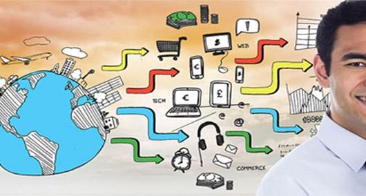 Aprenda como usar todos as ferramentas do marketing digital no seu site!