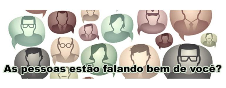 agencia-de-marketing-digital-seja-bem-falado-na-internet