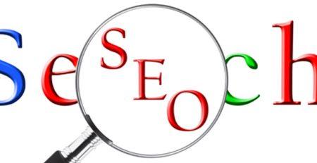 Agencia de Marketing Digital em SP Geração Interativa Estratégias de Posicionamento Online SEO