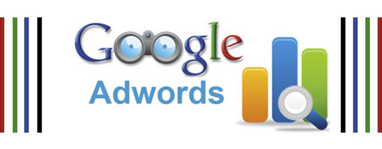 agencia-de-marketing-links-patrocinados-para-o-seu-site