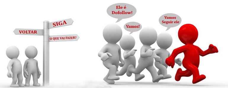agencia-de-marketing-seguir-dofollow-e-nofollow