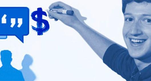 Aprenda a fazer campanhas no Facebook ADS convertendo em vendas.