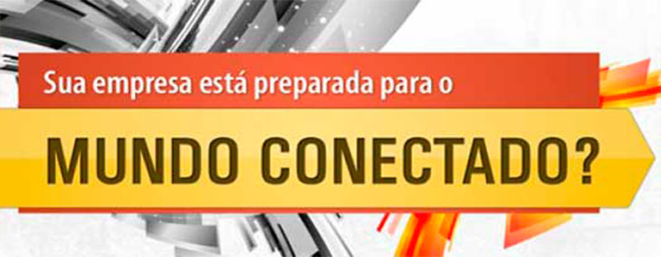 Investindo em Marketing Digital