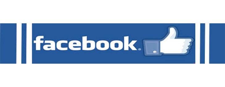 quero-fazer-minha-campanha-de-Facebook-Ads