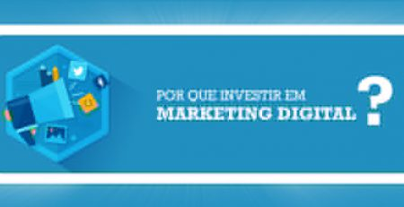 Agencia de Marketing Digital Estratégias de Marketing Digital