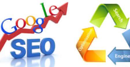 Agencia de Marketing Digital Estratégias de Marketing Digital SEO e Adwords