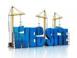 Como construir seu site