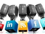 Instituies-pblicas-passam-a-monitorar-redes-sociais