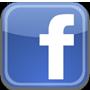 agencia-de-marketing-digital-facebook