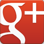 agencia-de-marketing-digital-google