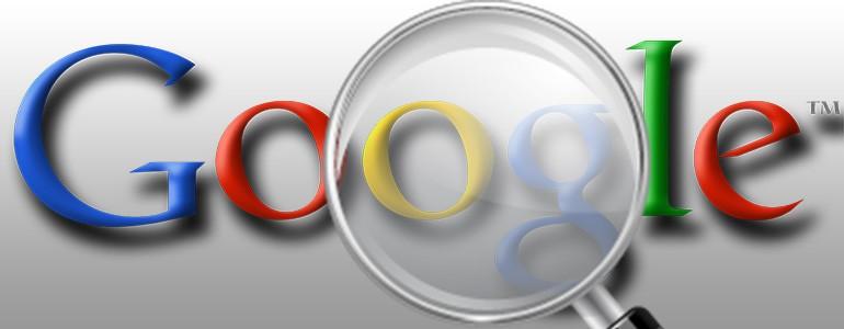 Agencia de Marketing Digital Estrategias de Marketing Digital