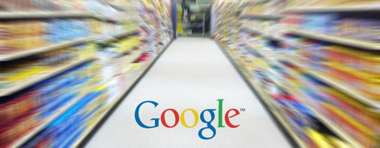 agencia-de-marketing-digital-pesquisando-no-google