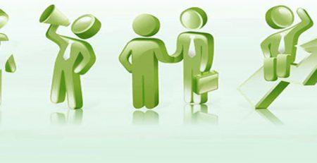 Agencia de Marketing Digital Relaçoes Publicas