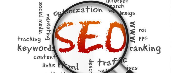 Agencia de Marketing DIgital em SP SEO posicionamento Organico no Google