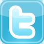 agencia-de-marketing-digital-twitter