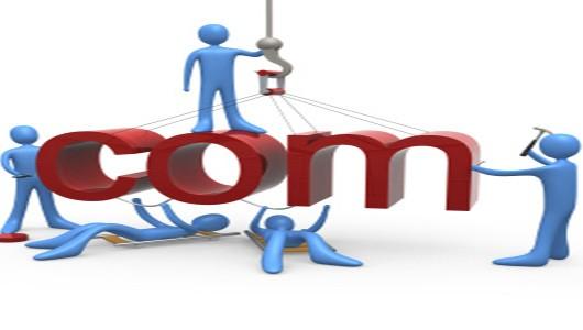 Agencia de Marketing DIgital em SP Criação de Site