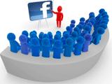 dica-marketing-no-facebook