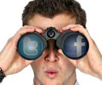 empresas-que-monitoram-as-redes-sociais